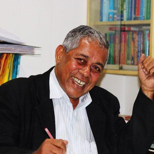 Md. Atikur RahmanFCA